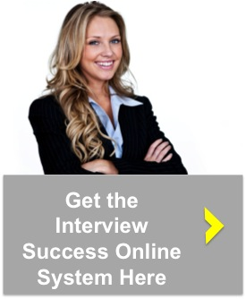 Online Interview Skills Training for Job Seekers Jpeg