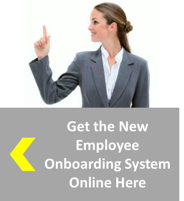 Get the Interview Success System Online Jpeg