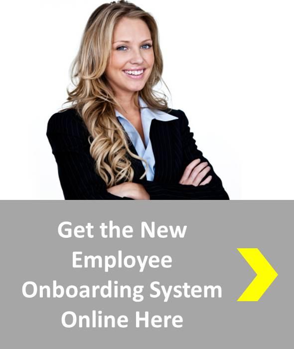 new employee onboarding system online jpeg