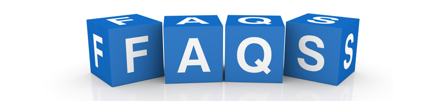 Frequently Asked Questions about fixing employee problems jpeg