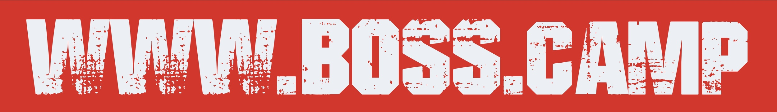 Join boss camp at www.boss.camp