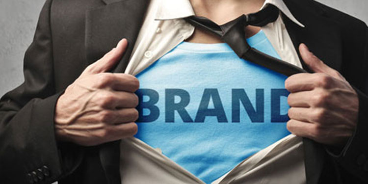 Your Personal Brand is Fundamental to Your Career Jpeg