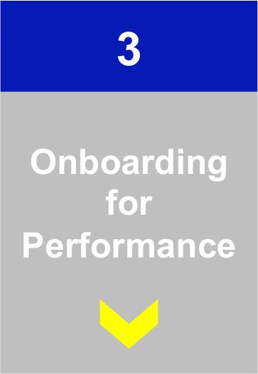 Get the Employee Onboarding for Performance Guide Here Jpeg