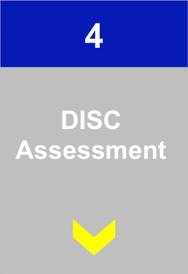 DISC Behavioral Assessment for Recruiters Jpeg