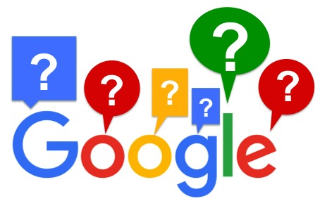Good Interview Questions. Google's Interview Questions – Out With the Old, In With the New
