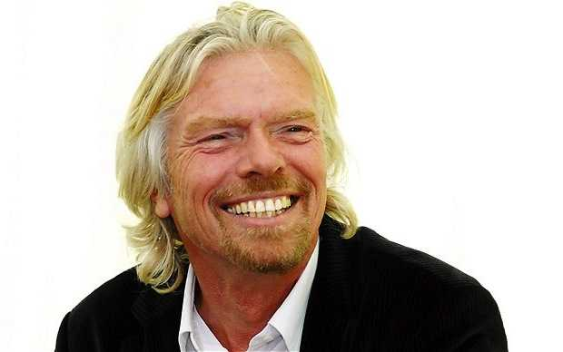 Richard Branson's top hiring tips for hiring the best employees and building an engaged, motivated team jpeg