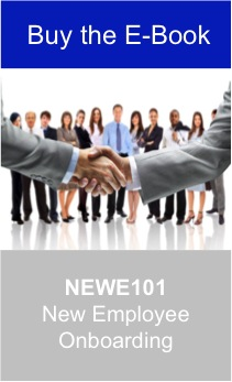 Manager Training Course New Employee Onboarding for Performance NEWE101 Jpeg