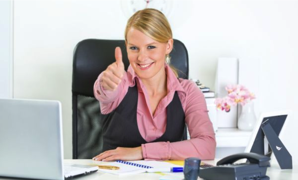 Download Your Free Guide to Find Out How to Manage Your Body language for Interview Success Jpeg