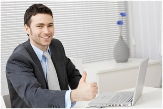 """Find Out How to Answer the """"Tell Me About Yourself"""" Interview Question for Interview Success Jpeg"""