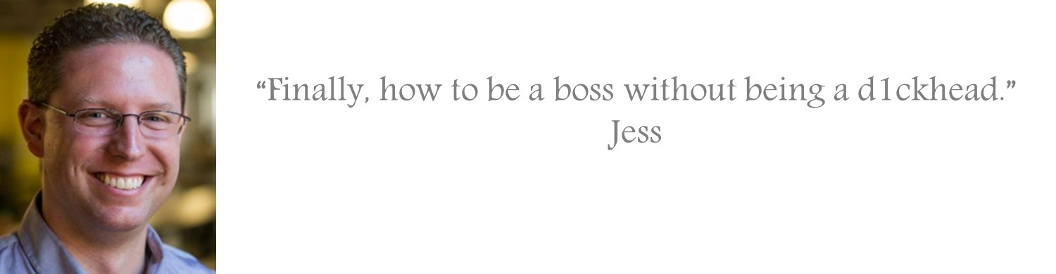 Jess Boss Camp Testimonial Jpeg