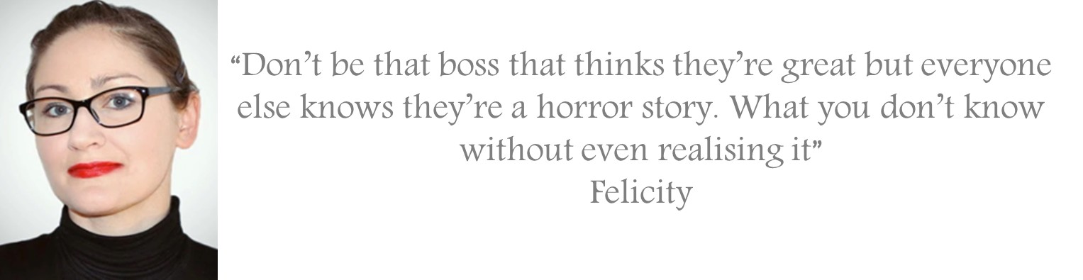 Felicity Boss Camp Testimonial Jpeg