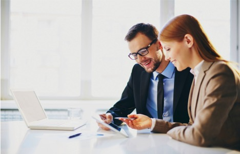 Use a One on One Meeting Agenda for your One on One Meetings With Staff Jpeg