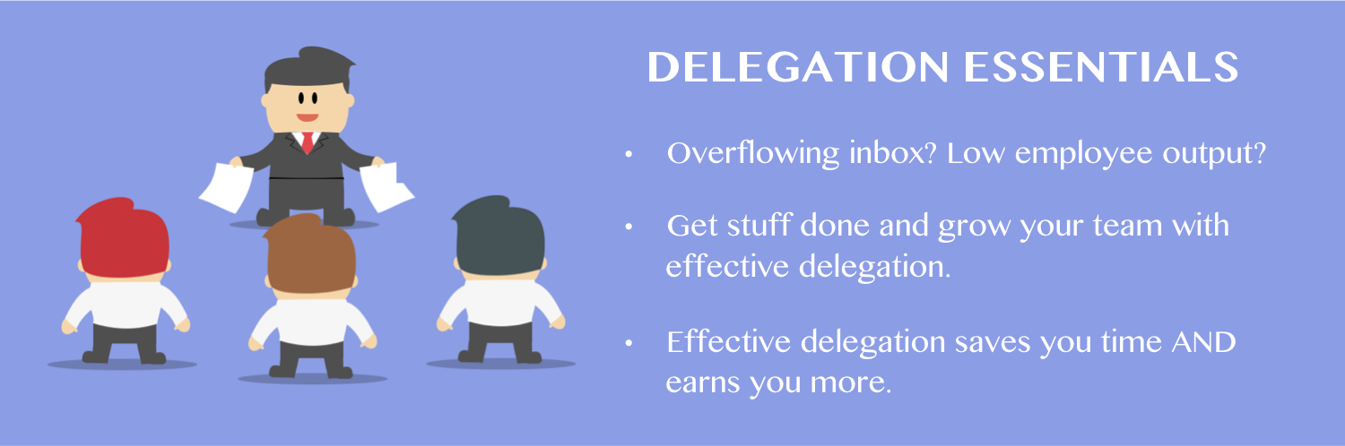Delegation Essentials Course Promo Banner V2.png