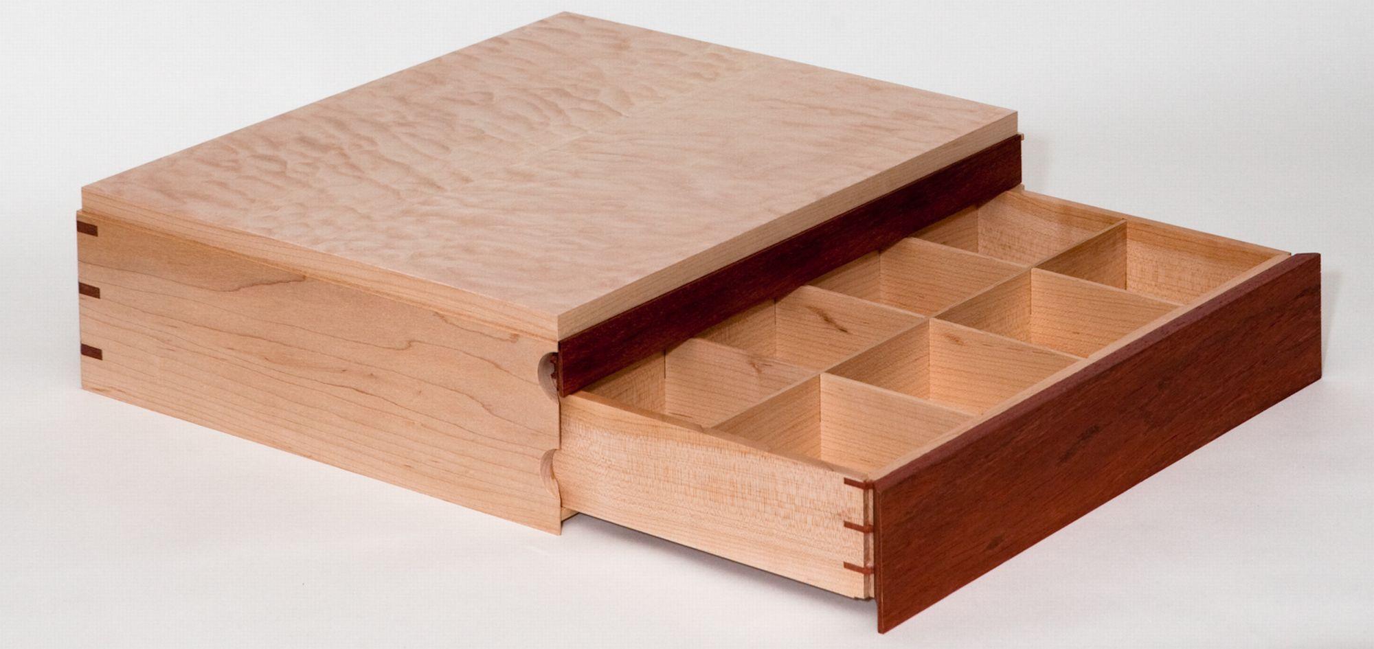 Paduk - Bottom Drawer (7173).jpg