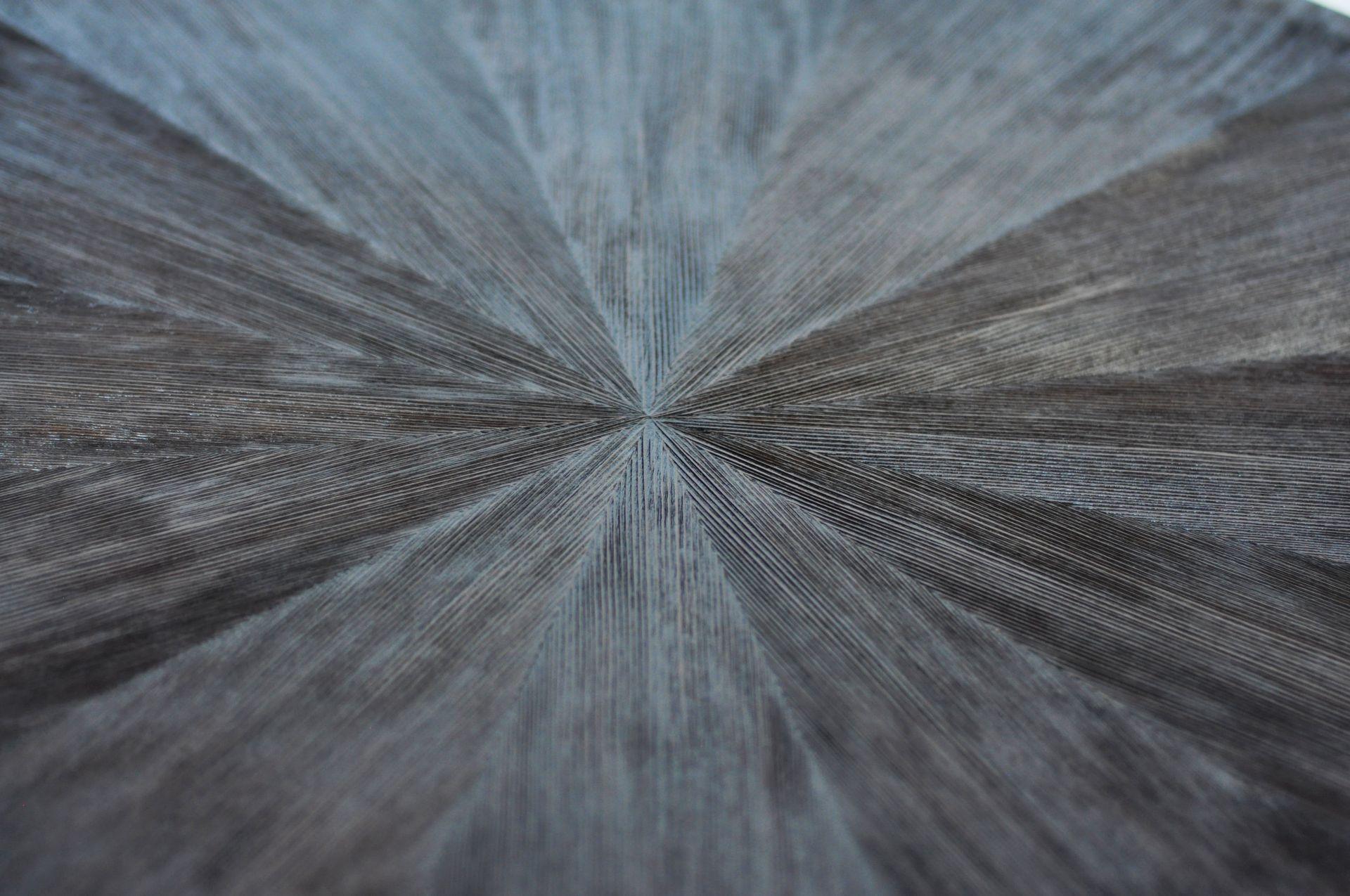 Grain Detail 2.jpg