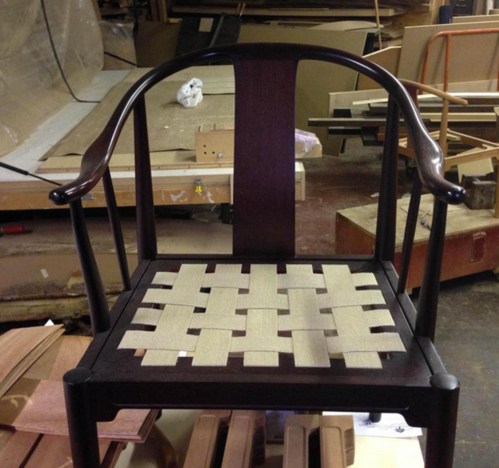 china_chair