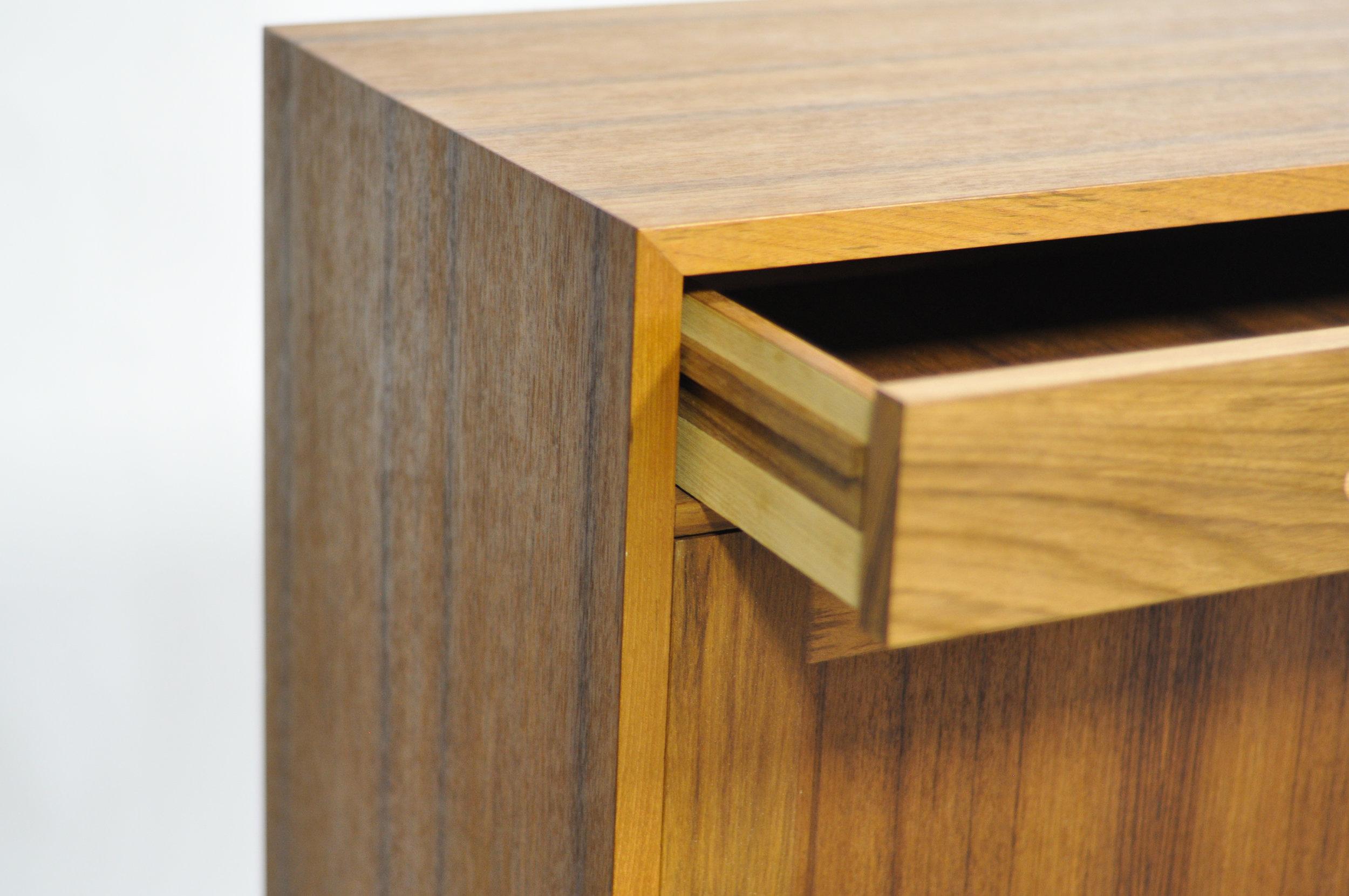 Teak Shoe Cabinet-5.jpg