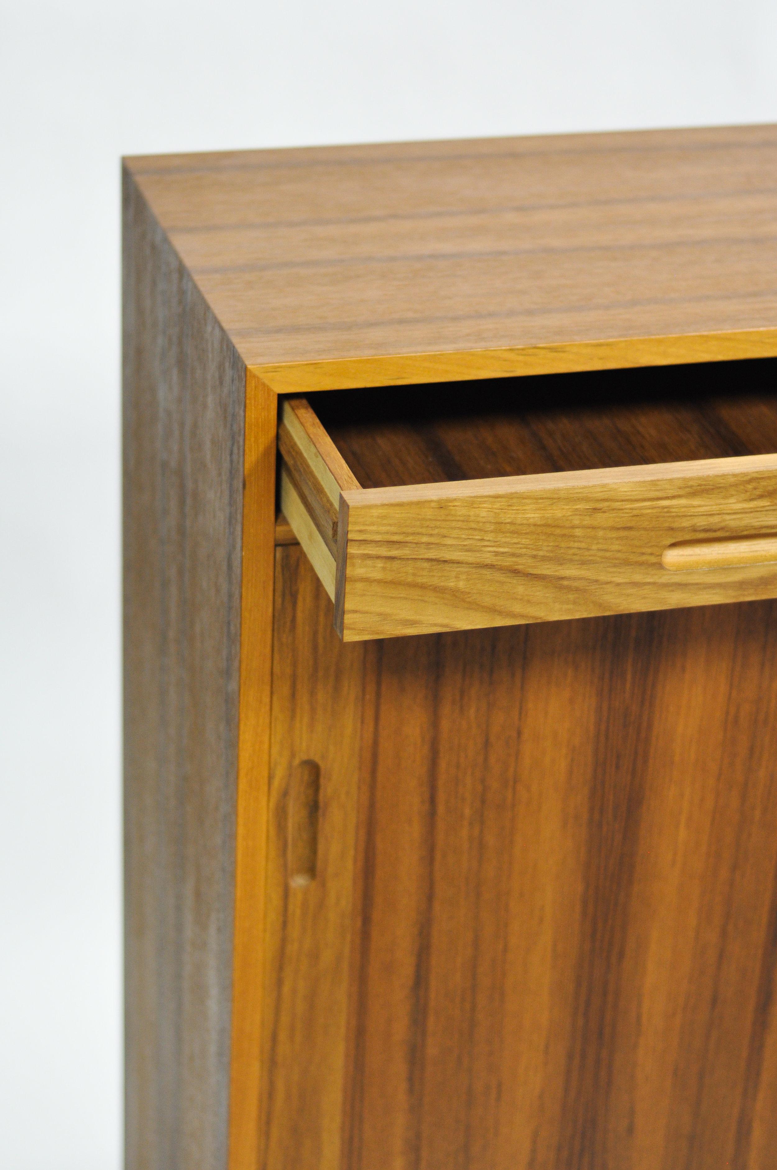 Teak Shoe Cabinet-6.jpg