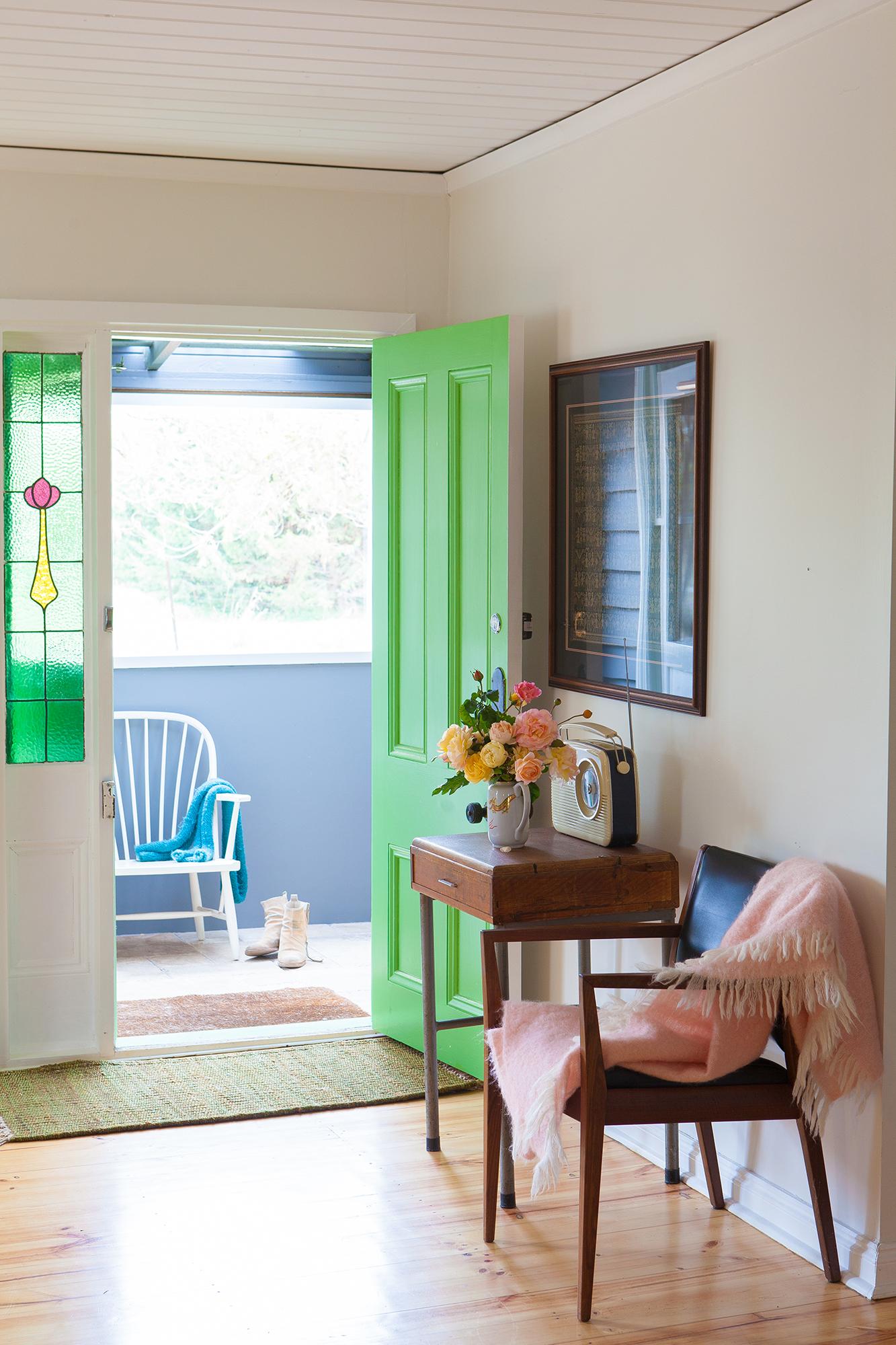 Entrance---good-green--copy.jpg