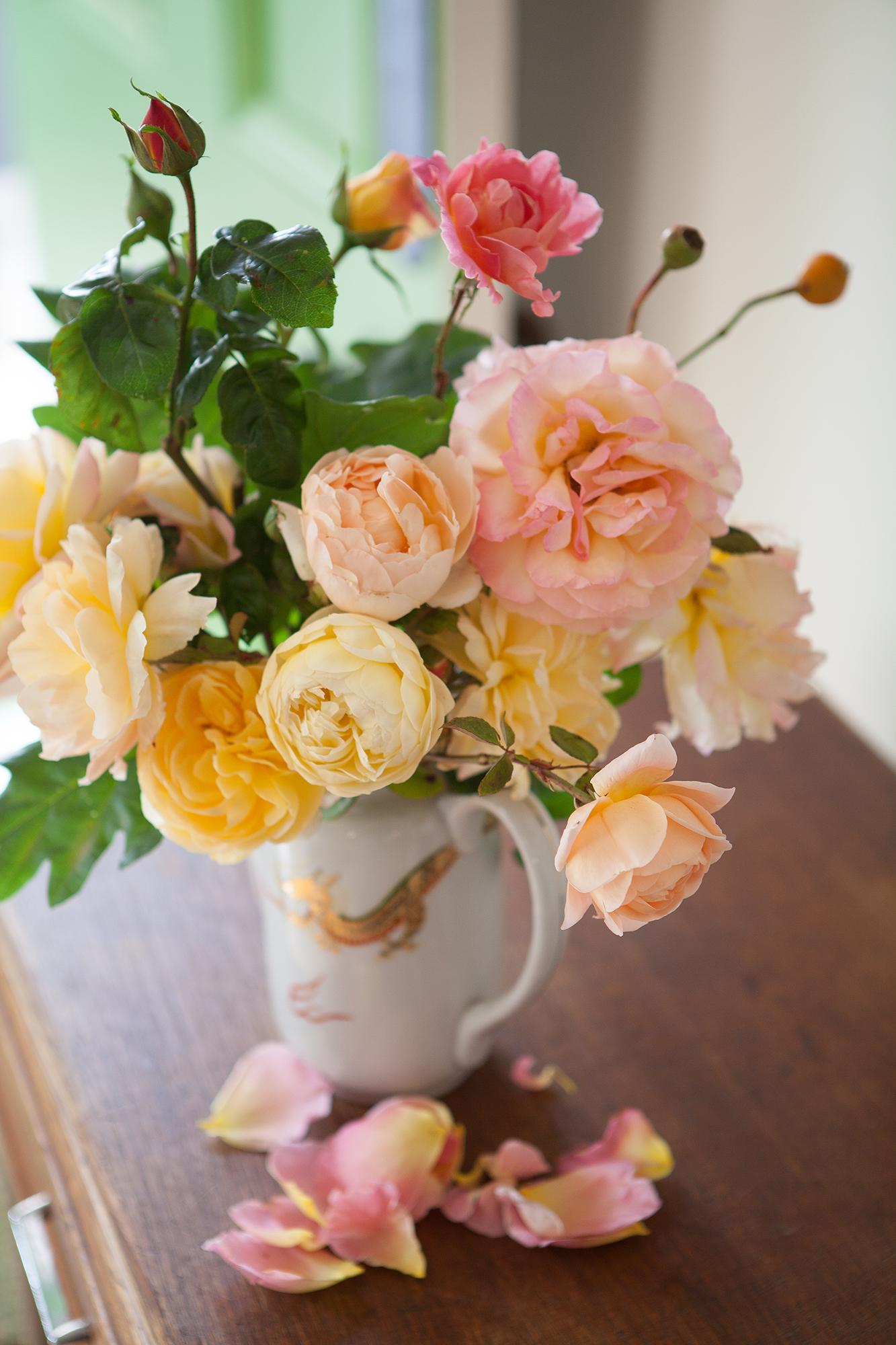 106-Deep-Lead-Lane-roses-in-teapot-vertical-copy.jpg