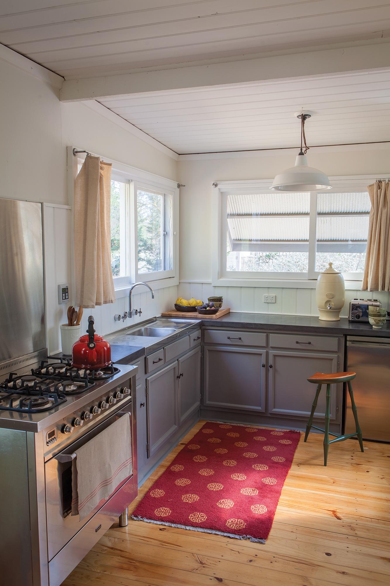 Revised-kitchen-red-carpet-copy-2.jpg