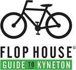 Bike Guide Logo.jpg