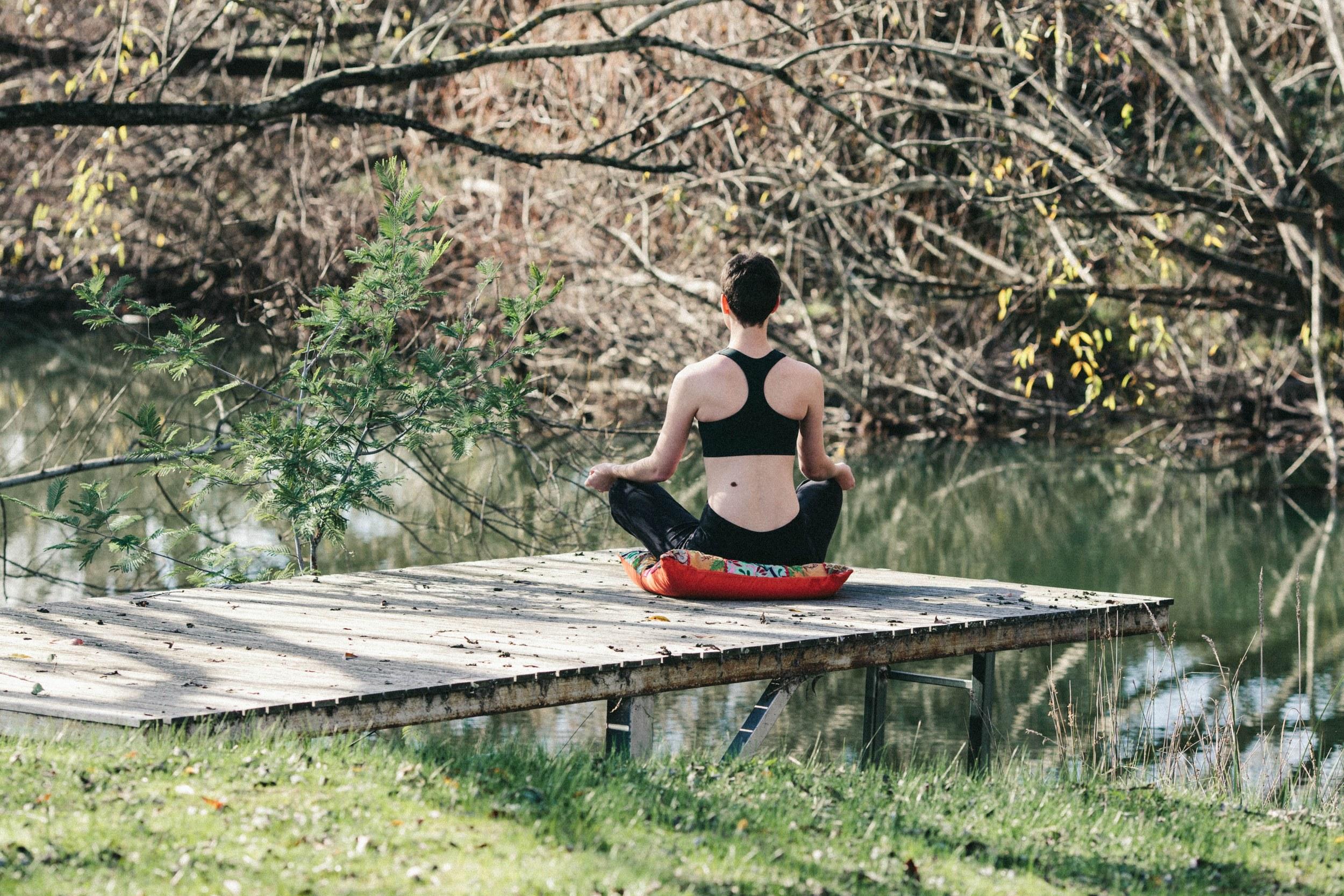 Maiaveda-9 Yoga on jetty small copy.jpg