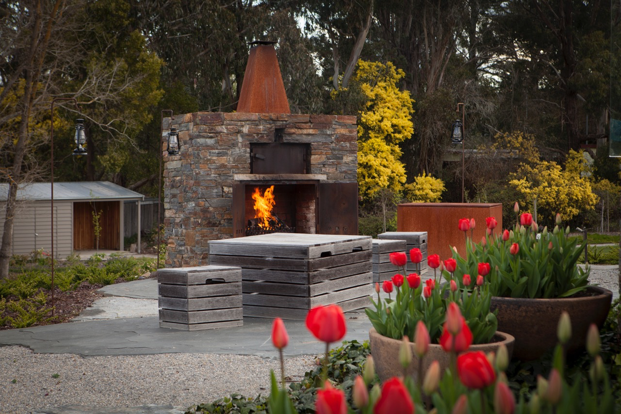 Lauriston-4 copy - wood fire and tulips.jpg