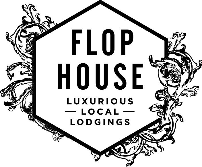 FlophouseLogo_POS.jpg