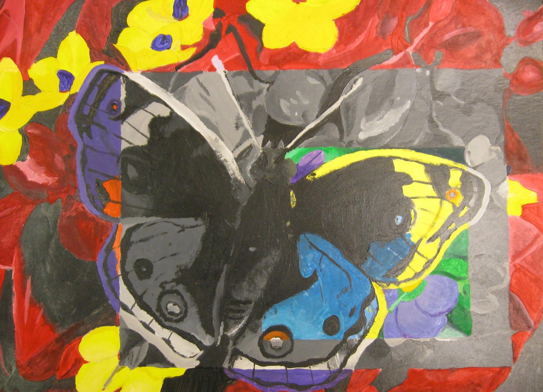 paintings for amanda 002.JPG