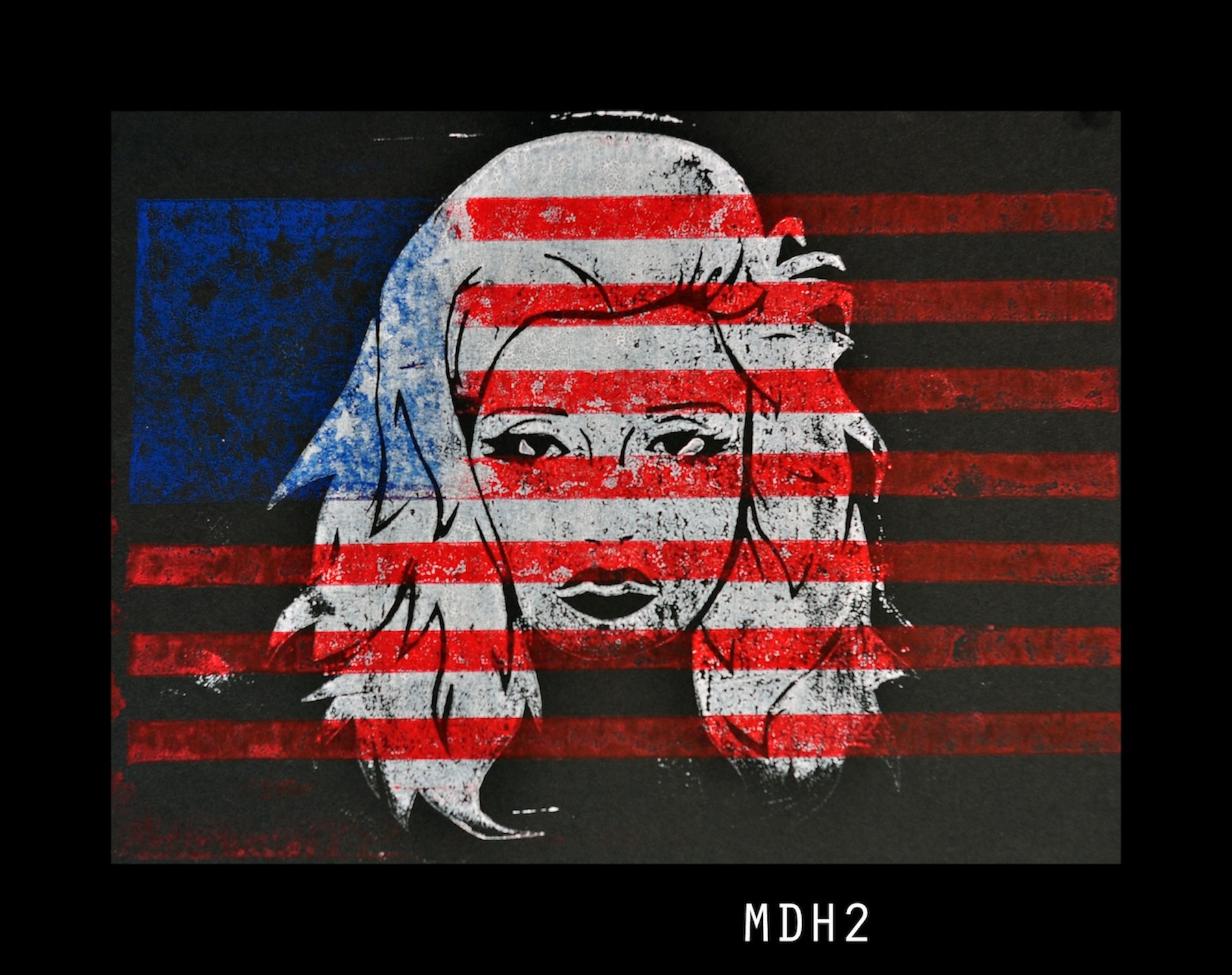 11-MDH2.JPG