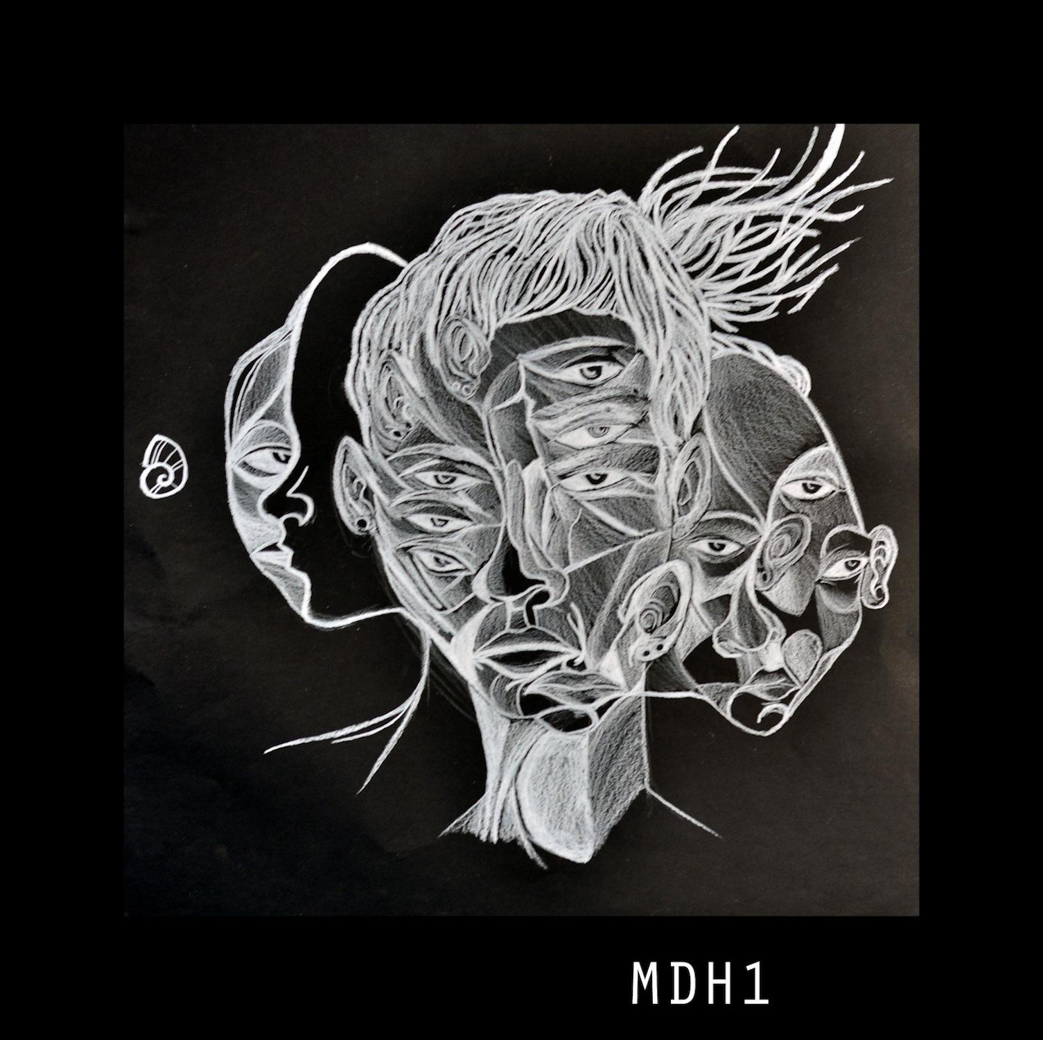 12-MDH1.JPG