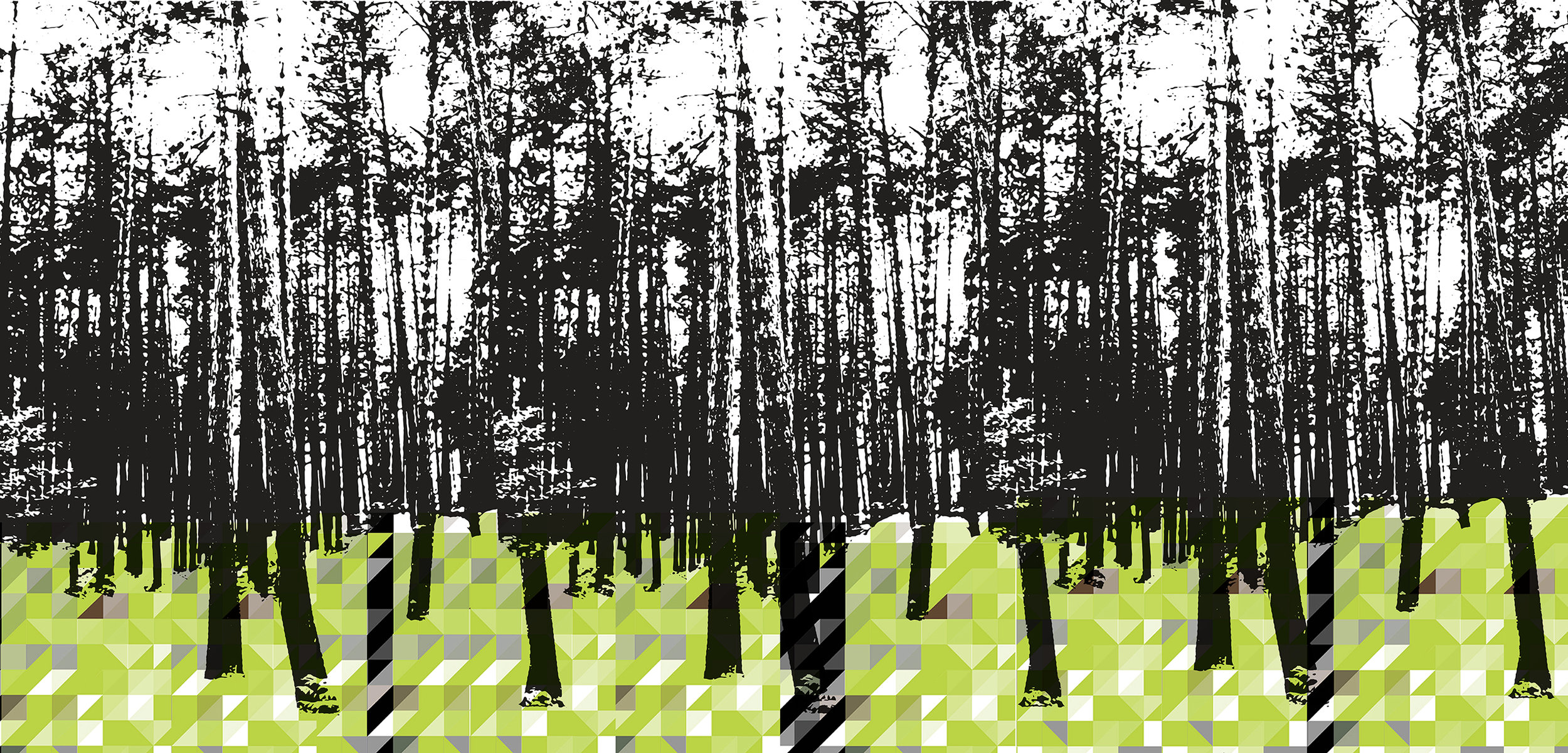 ink_forest_green_sm.jpg