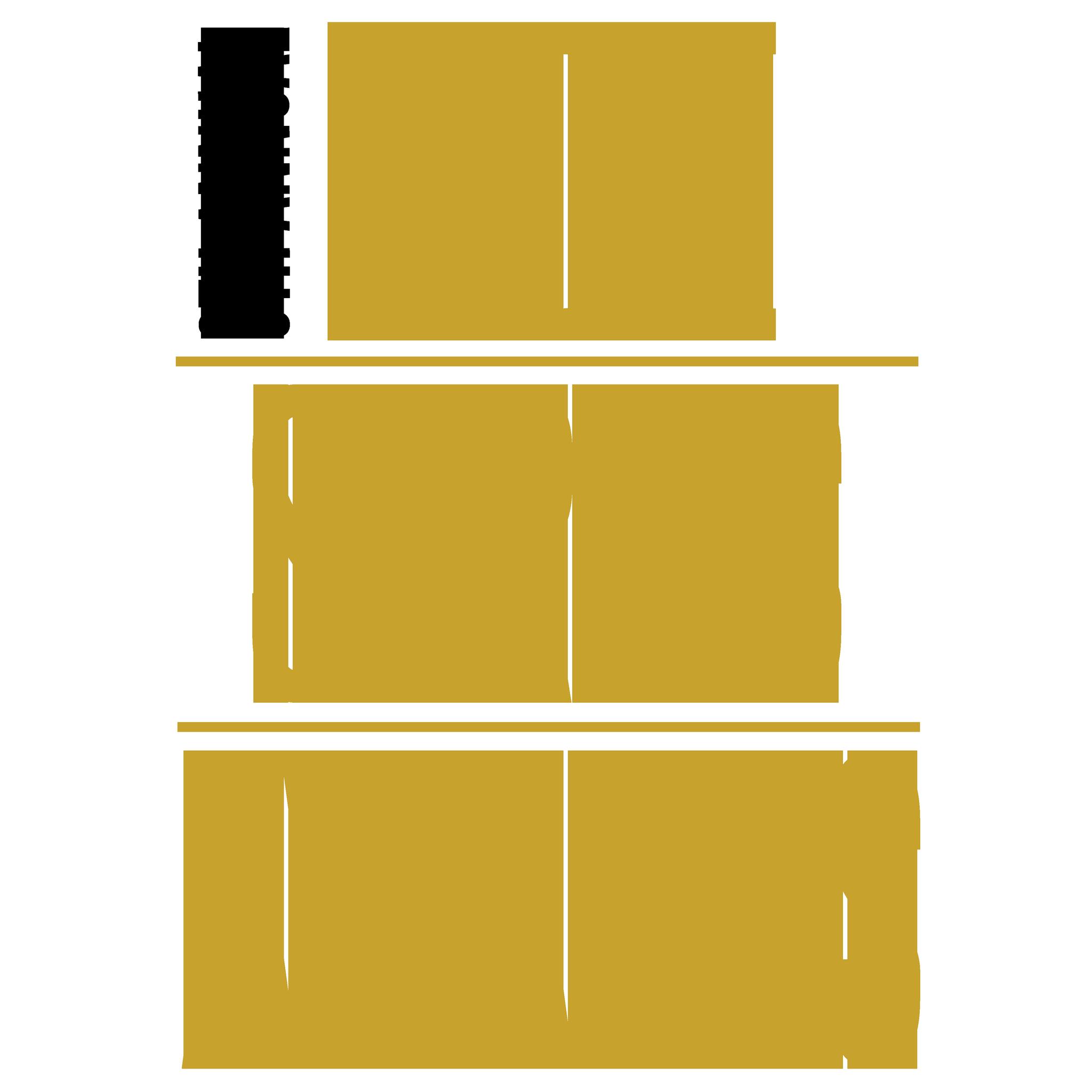 Indie Series Awards Laurels.png
