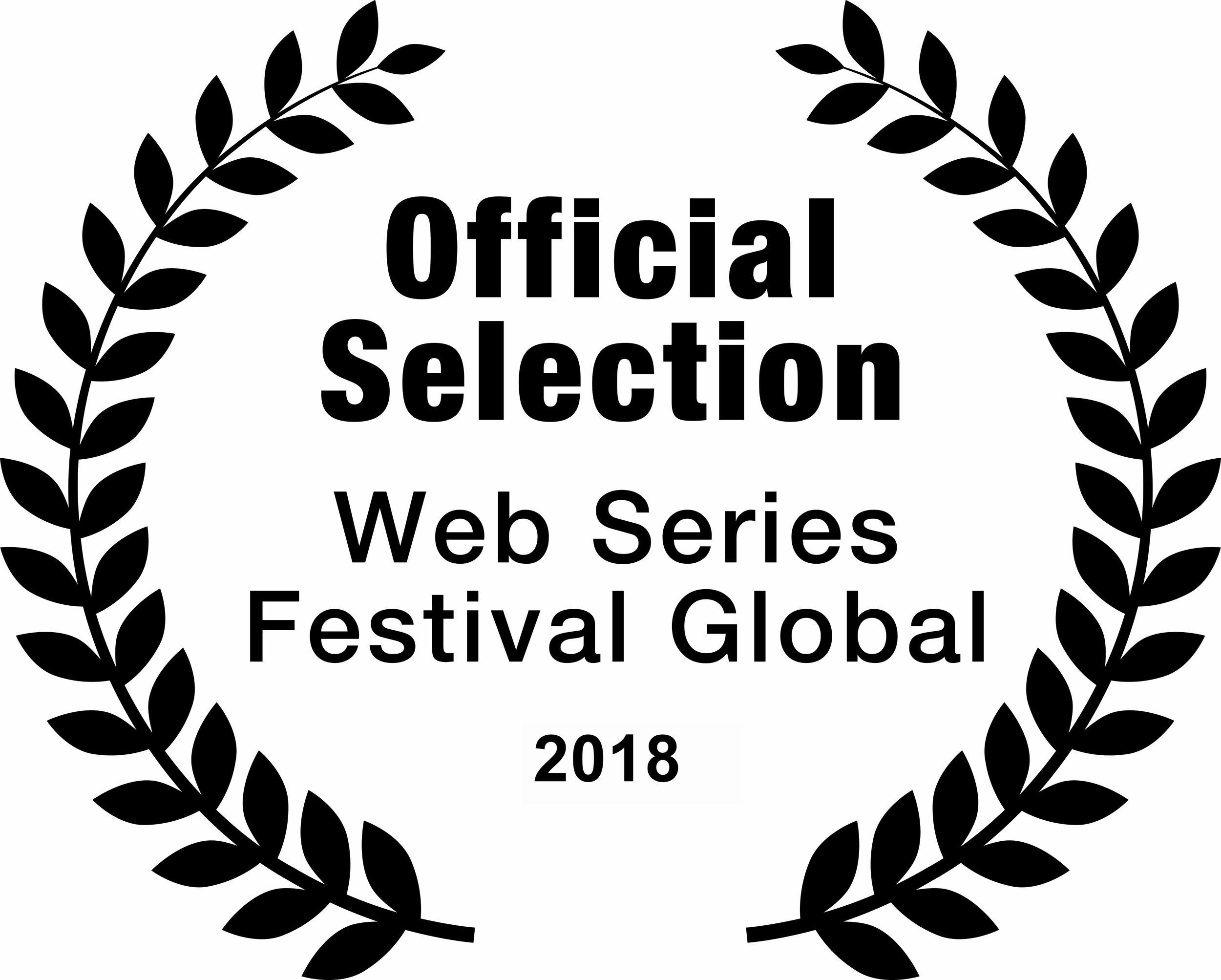 2018 web series festival global official selection laurels copy.jpg