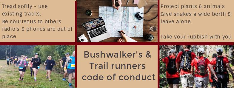 code of conduct.jpg