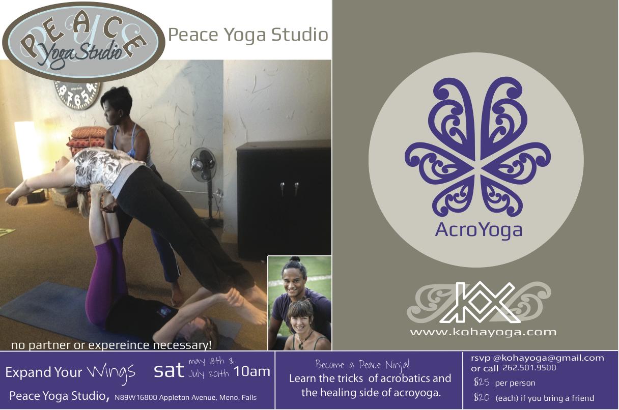 peace yoga mke 2013 copy 2.png