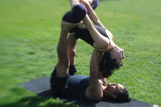 acroyoga therapuetics.png
