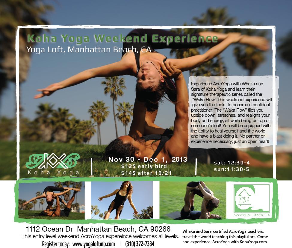 Yoga Loft WEEKEND EXPERIENCE.png