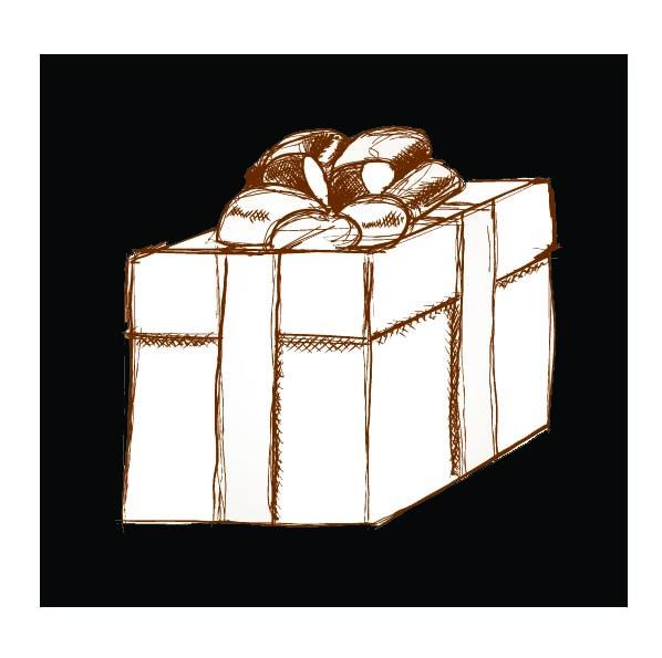 gift_sketch_1.jpg