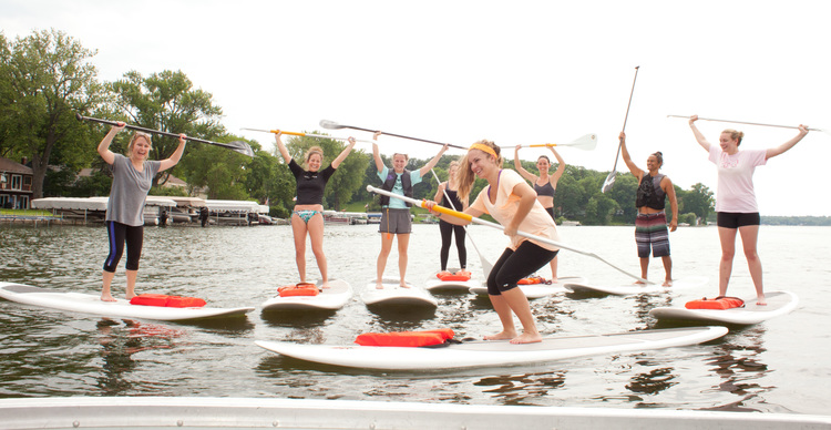 koha_yoga_paddle_party_birthday_paddleboard_pewaukee