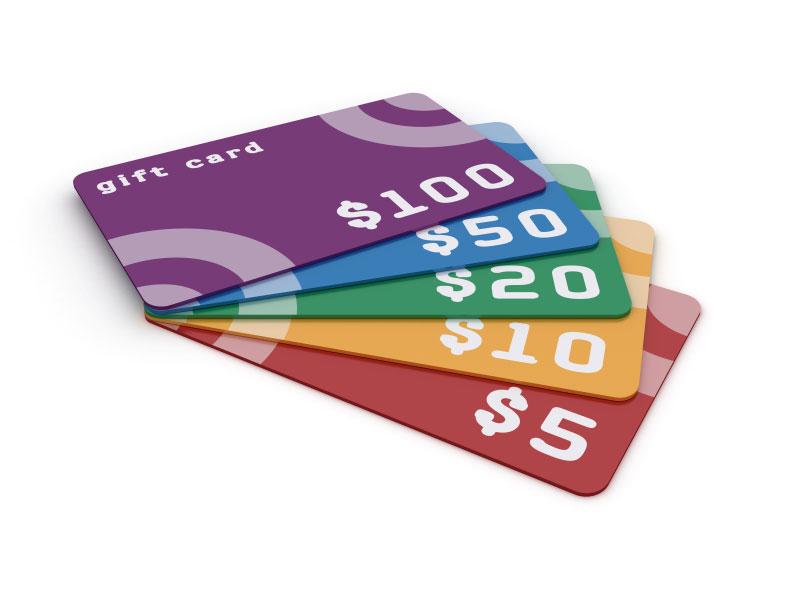 Koha_yoga_paddle_board_gift_cards_electronic