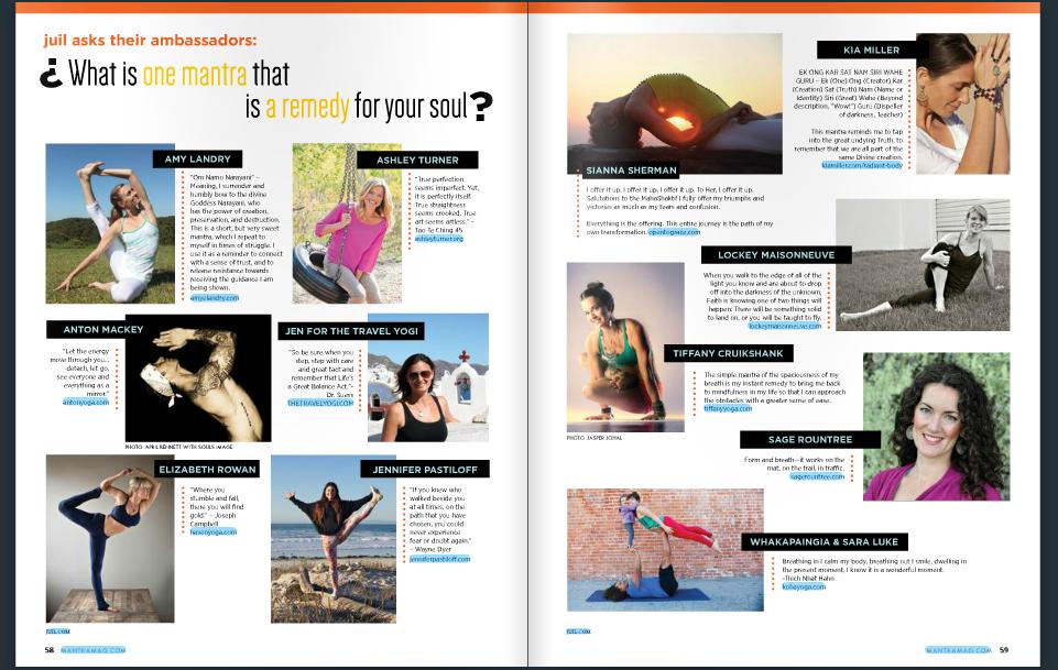 Koha_Yoga_Origin_magazine_mantra