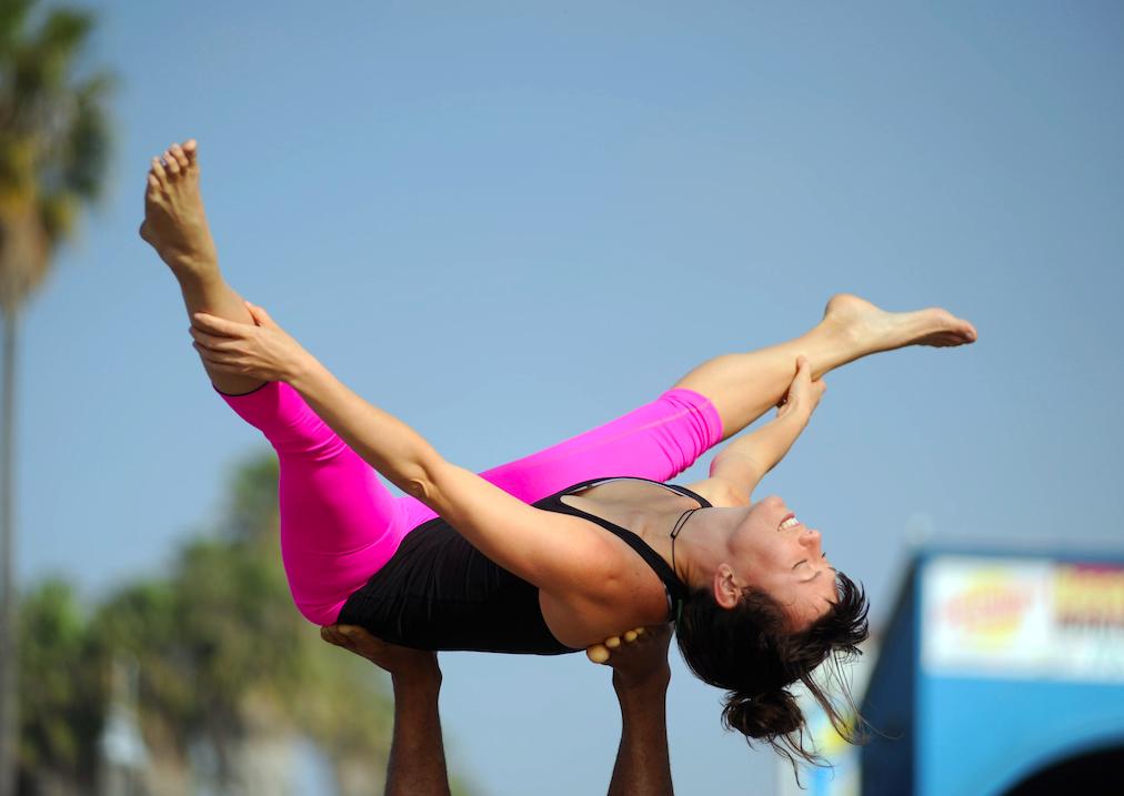 Open_your_heart_daily_Koha_Yoga_Relationships_Acro