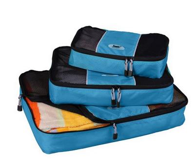 packing_cubes_koha_yoga_uses