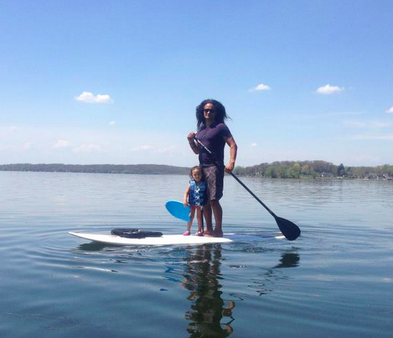 koha_yoga_kids paddle board