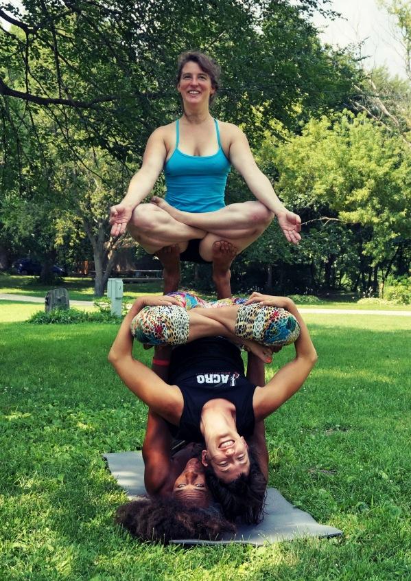 koha_yoga_full_lotus_ashtanga_acro