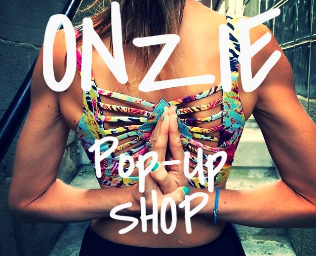 onzie_pewaukee_pop_up_shop