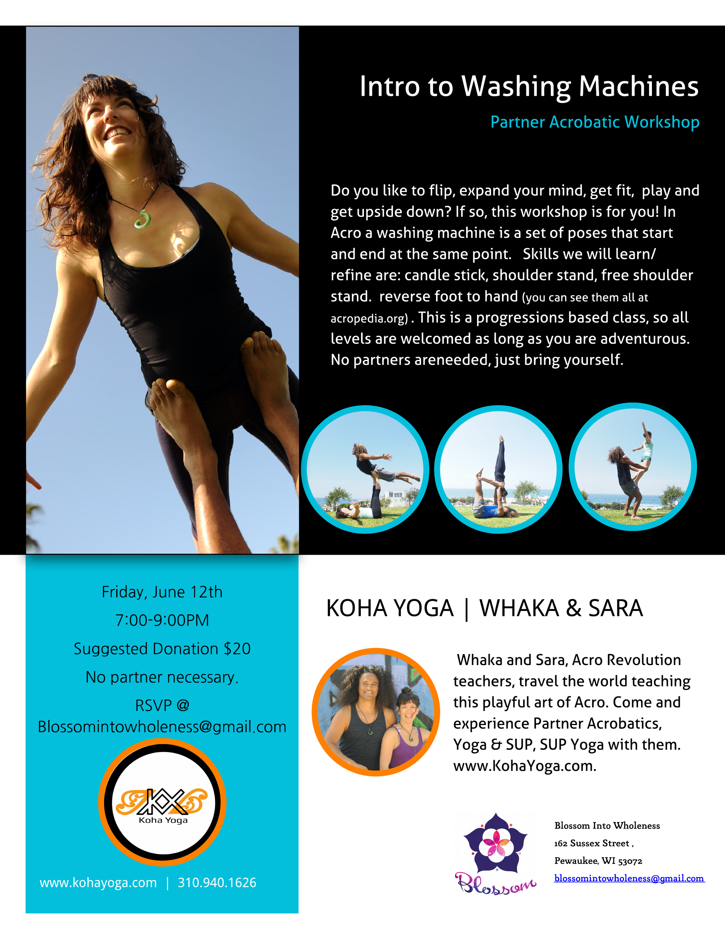 acro_yoga_revolution_workshop