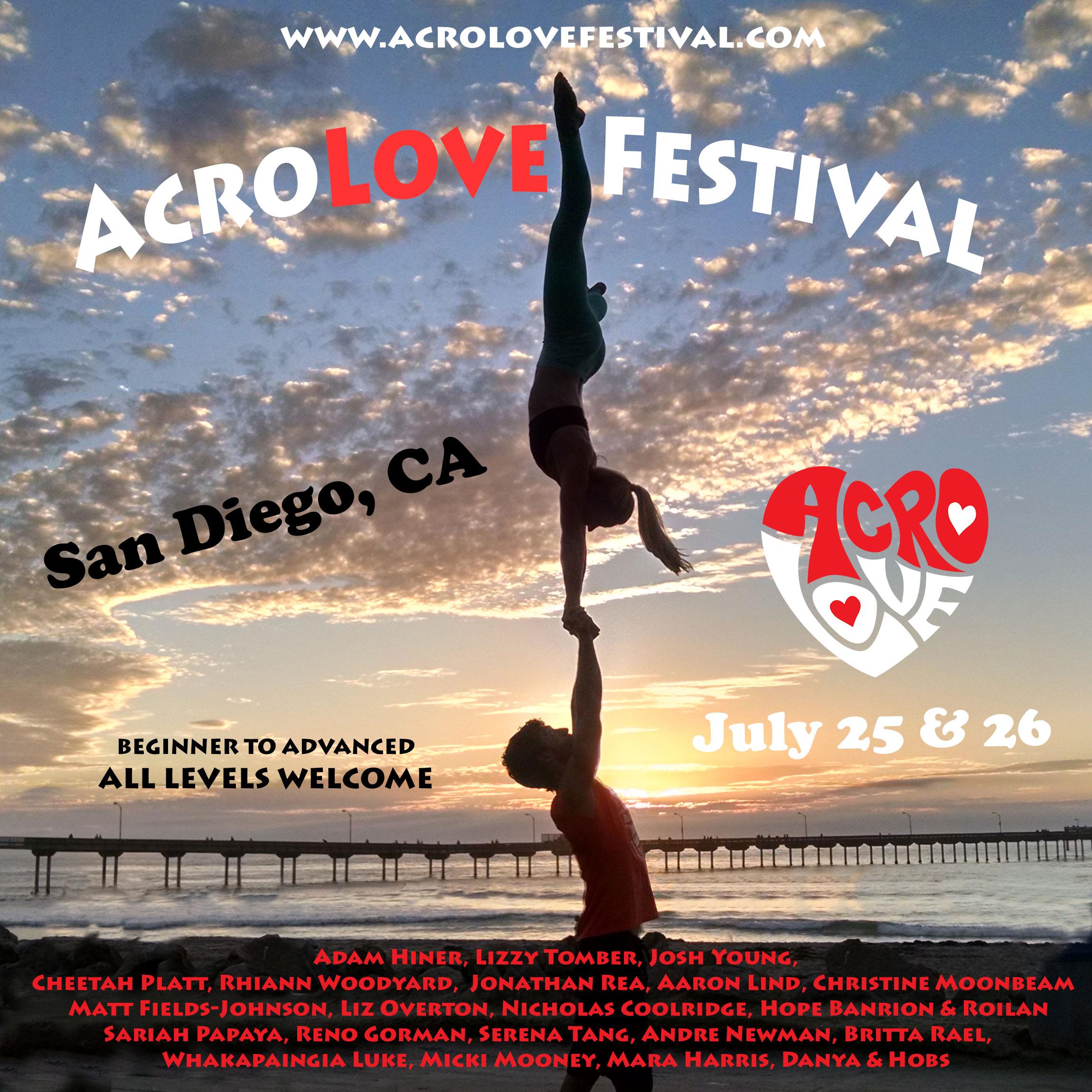 acro_love